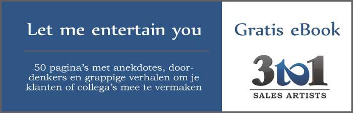 Let_me_entertain_you_700_225_web