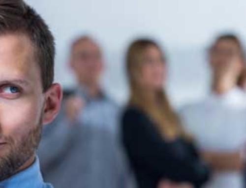 Tien lessen voor startende salesmanagers