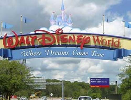 Salesvideo De propositie van Disney