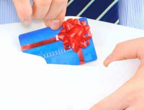 De kracht van een goede mailing bij acquisitie